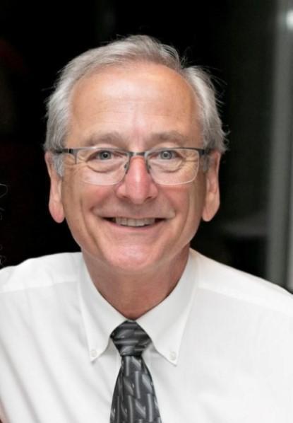 Steve Walrath