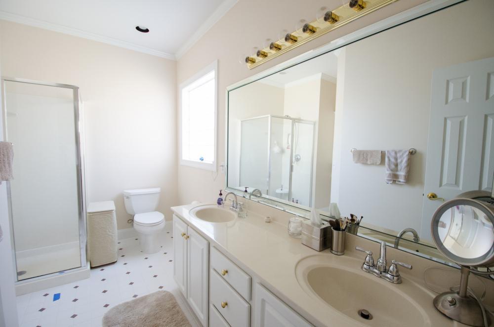 Wilmington Bathroom Remodel - Complete Bathroom Remodel - Master Bathroom Remodel -  ADA compliant Bathroom remodel - Walk-in Shower Remodel - Tub to Shower Remodel - Bathroom Remodel - Wilmington Bathroom Remodeler - Re-Bath of  Wilmington -  Vanity Replacement - Cabinet Upgrade - New Bathroom Flooring - Natural Stone Shower - North Carolina Bathroom Remodeler - Wrightsville Bathroom Remodel