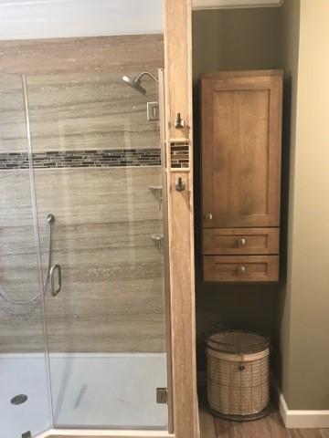 Re-Bath  St. Louis, MO Bathroom Remodel  in St. Louis, MO