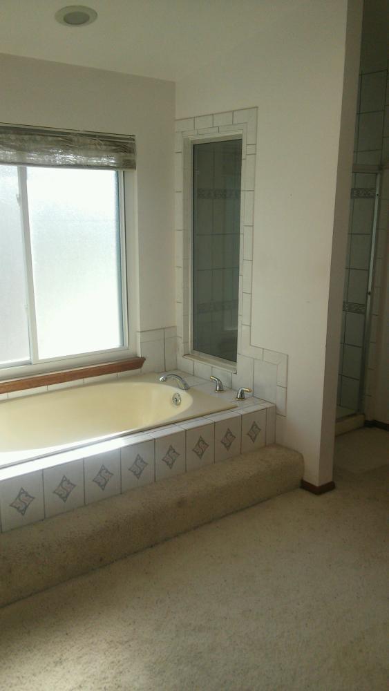 Before Re-Bath  Salt Lake City, UT renovation