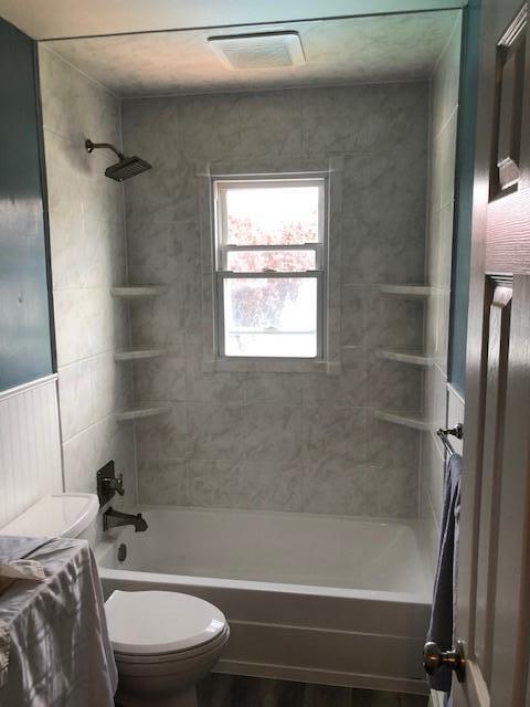 Bathroom Remodeling From Re Bath, Bathroom Contractors Long Island