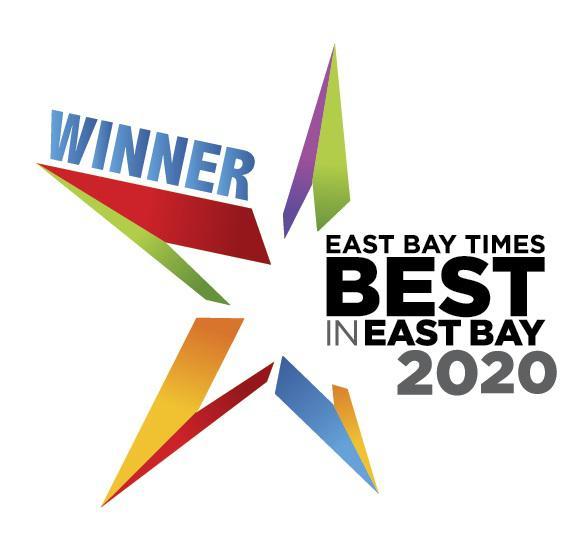 Best in East Bay