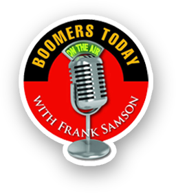 Boomers Today Logo