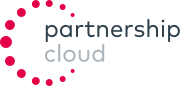 Impact Partnership Cloud