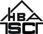 Home Builders Association of SC