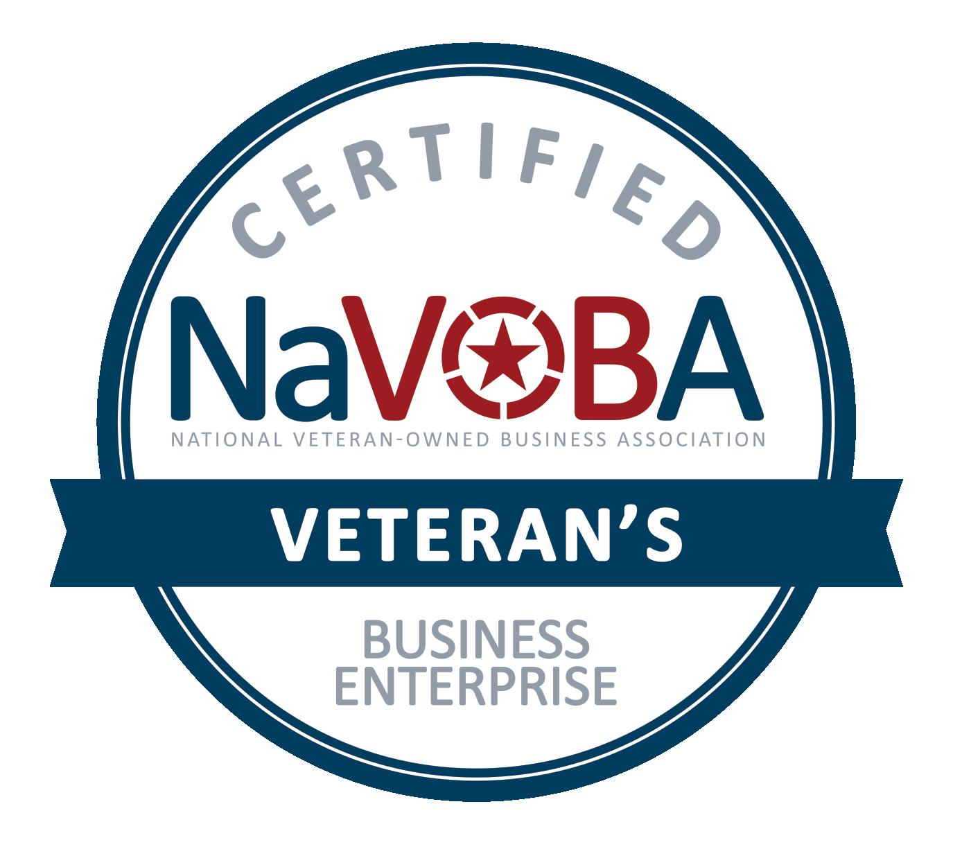 National Veteran-Owned Business Association